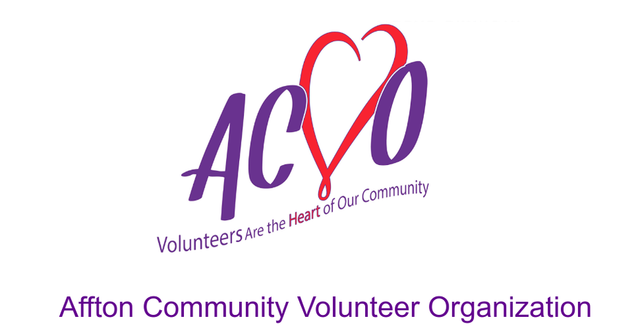 Affton Community Volunteer Organization